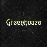 Greenhouze — Greenhouze (2005)  Lossless
