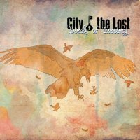 City Of The Lost-Birds Of Tartary