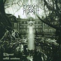 Carach Angren — Ethereal Veiled Existence (2005)