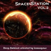 VA-Space Station Vol.2