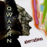 Qwaarn-Aberrations