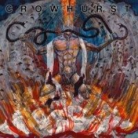 Crowhurst-Crowhurst