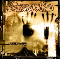 Stabwound-Human Boundaries