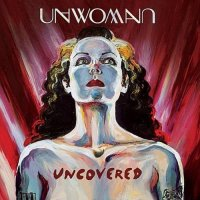 Unwoman-Uncovered (volume 1: 1980-1995)
