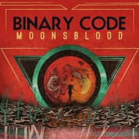Binary Code-Moonsblood