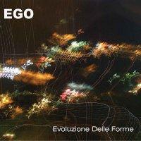 Ego-Evoluzione Delle Forme