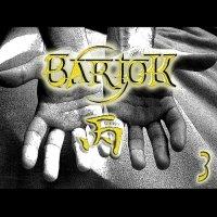 Bartok — 3 (2010)