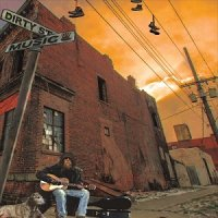 All For Revenge-Dirty Street Music