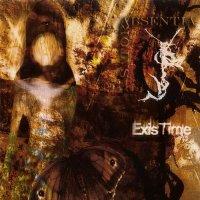 Sator Absentia — ExisTime (2006)