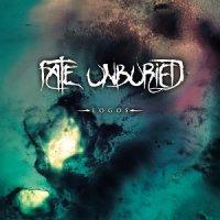 Fate Unburied-Logos