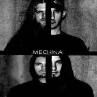 Mechina-Tyrannical Resurrection