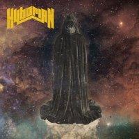 Hyborian-Hyborian, Vol. 1