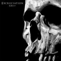 Excruciation-[c]rust
