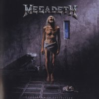 Megadeth-Countdown To Extinction (2004 Remixed & Remastered)