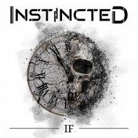 Instincted — If (2017)
