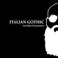 VA-Italian Gothic
