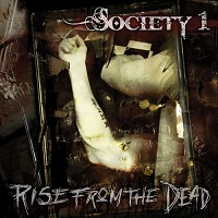 Society 1-Rise from the Dead