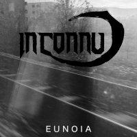 Inconnu-Eunoia