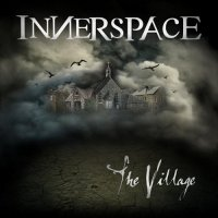 Innerspace-The Village