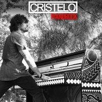 Cristelo — Pianorock (2017)