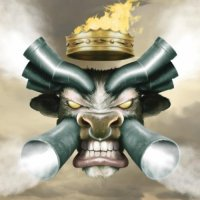 Monster Magnet-Mastermind (Limited Edition)