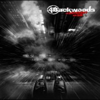 4Backwoods-Be Different Or Die