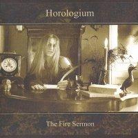 Horologium-The Fire Sermon