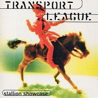 Transport League — Stallion Showcase (1995)