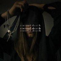Eternal Death-Eternal Death