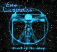 Ens Cogitans-Heart Of The Way