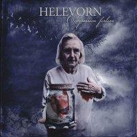 Helevorn-Compassion Forlorn