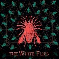 The White Flies-The White Flies
