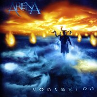 Arena-Contagion
