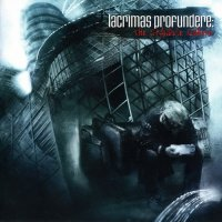 Lacrimas Profundere-The Grandiose Nowhere