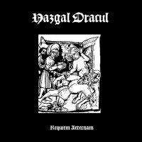 Nazgal Dracul-Requiem Aeternam