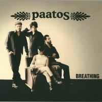 Paatos-Breathing