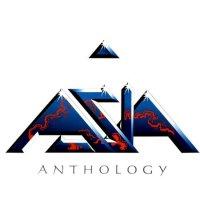 Asia-Anthology