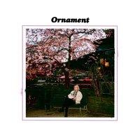 Ornament-Self Titled