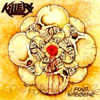 Killers-Fort Interieur