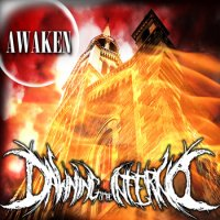 Dawning Of The Inferno-Awaken