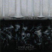 Enslaved-Below the Lights