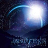 Absence of the Sun — Eidolon (2013)