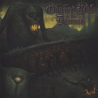 Charred Walls Of The Damned-Charred Walls Of The Damned [Japanese Edition]