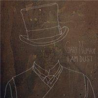 Gary Numan-I Am Dust