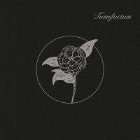 Tumefactum-Tumefactum