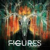 Figures — Chronos (2017)
