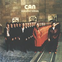 Can — Unlimited Edition (2005 Remaster) (1976)
