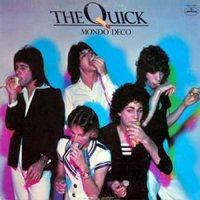 The Quick-Mondo Deco