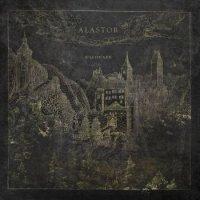 Alastor-Waldmark