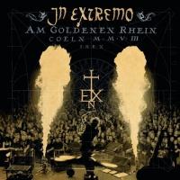 In Extremo-Am Goldenen Rhein